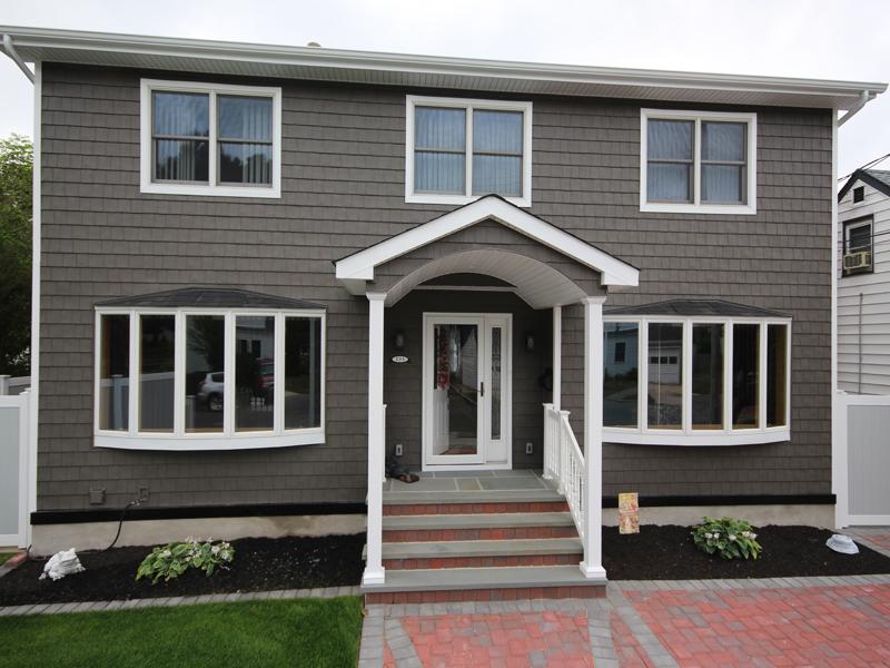 Home Siding Photos Alure Home Improvements