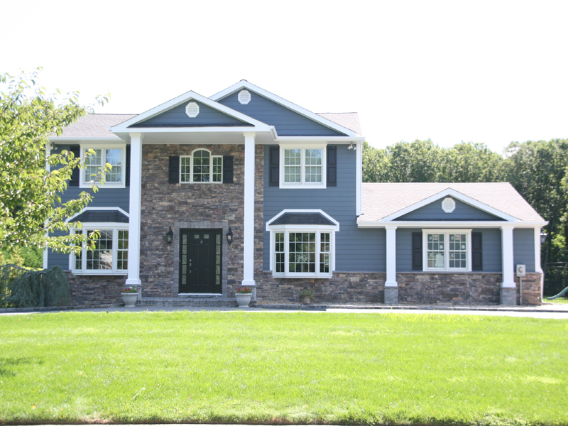 Home Improvement From Alure Long Island Ny Home Design Idea