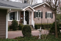 Mikell-Siding
