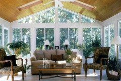 Sunroom-15