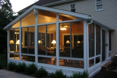 Sunroom-19