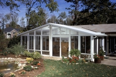 Sunroom-3