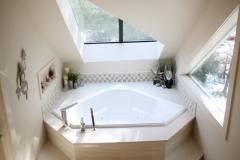 AA-Vickers-Specialty-Tub
