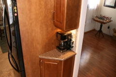 Coffee-Station-Adell