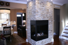 Fireplace-Stacked-Stone-loucas