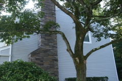 Gerwitz-8-Stacked-Stone-chimney
