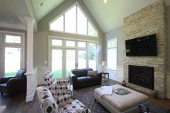 Hyman-Interior-9-Vaulted-Ceiling-Windows