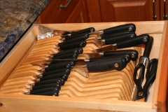 Knife-Drawer-Fromcheck