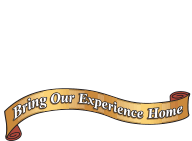 Home Improvement Company Kitchens Baths Long Island Alure