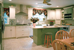 Kitchen Design Imaging Software After