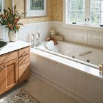 Custom Bathrooms Long Island