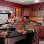 Custom Long Island Kitchens by Alure