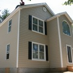 Long Island Home Builders
