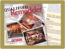 Qualified Remodeler Interview