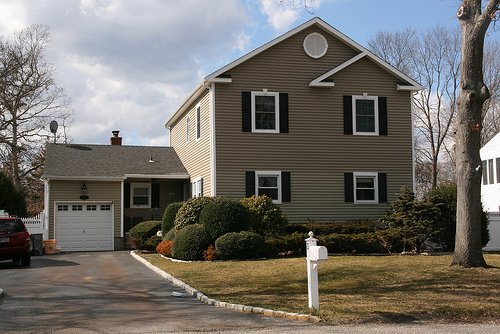 Home Extensions Additions Long Island Alure Home Improvements