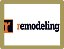Ten Lessons Remodeling Companies Learned From Hurricane Sandy