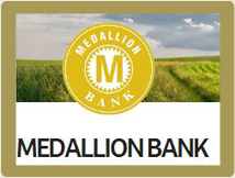 Medallion Bank Features Alure On Their Blog