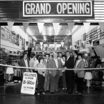 1-grand-opening-showroom-150x150