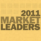 Market Leaders 2011