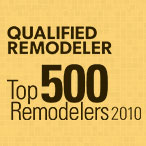 Top 500 Remodeling Companies in the United States