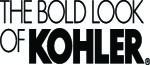 Bold-Look-Black-il1