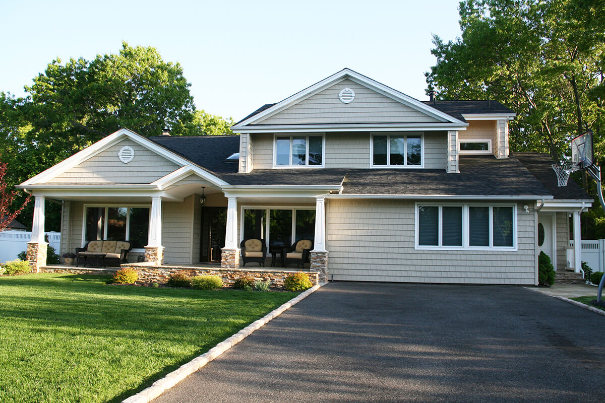7 Popular Siding Materials To Consider: Pick The Best Siding For Your Home