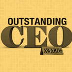 Long Island Business News CEO Award