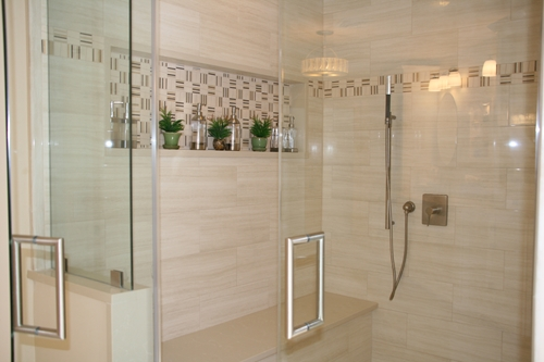 Genial ... Design For Your Custom Master Bathroom Renovation. Blog Image