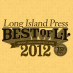 Best of LI 2012