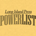 Long Island Press Powerlist