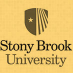 Stony Brook University Honoree