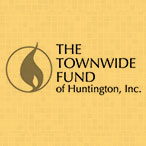 Townwide Fund of Huntington Humanitarian Award