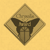 2014 Chrysalis Award Basement Remodel