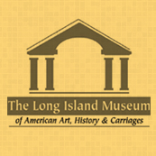 Long Island Museum Green Award