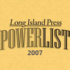 Long Island Press PowerList Top 50