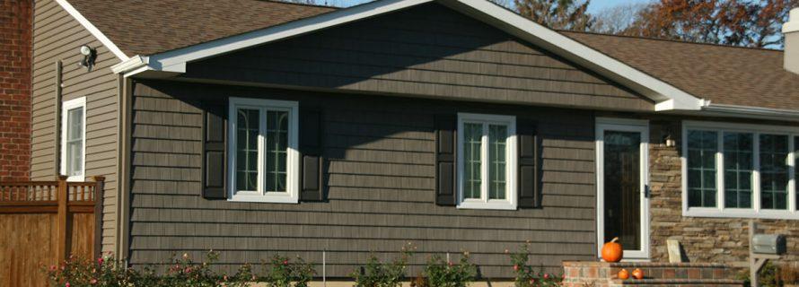 new construction windows vinyl blog image replacement vs new construction windows whats the difference