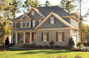 Home Improvement - Nassau County, NY