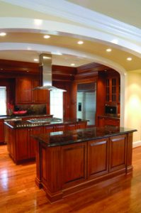 Kitchen Cabinets East Meadow Ny