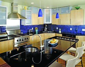 Kitchen Design - Plainview NY