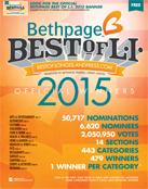 BestOf2015Cover