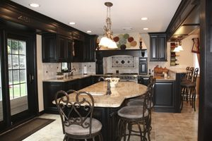 Kitchen Countertops - Commack NY