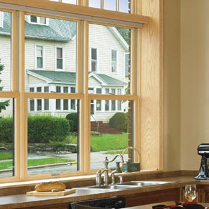 Replacement Vs New Construction Windows What 39 S The