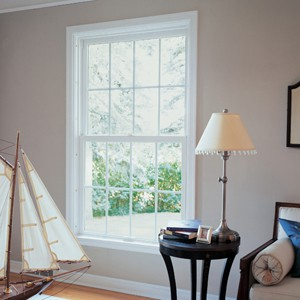 Marvin Replacement Windows - Nassau County NY