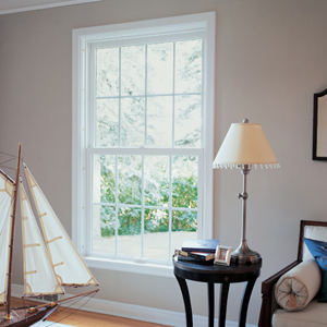 Marvin Replacement Windows Nassau County NY