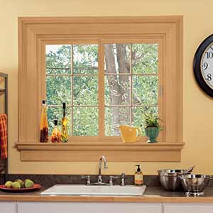 Marvin Replacement Windows Suffolk County Ny