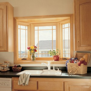 Marvin Windows - Suffolk County NY