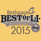 Best of Long Island 2015