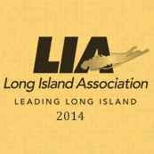 Long Island Association Humanitarian Award