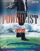 powerlist