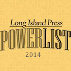 Long Island Press PowerList Hall of Fame 2014